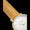 Reloj rosefield the september issue SIBE-I80