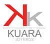 Joyería Kuara