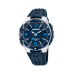 Reloj Calypso analogico K5778