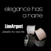 Lineargent