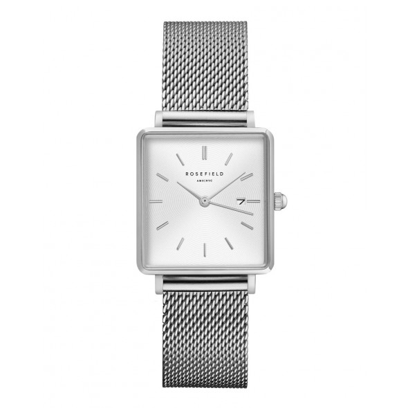 Reloj Rosefield watches QWSG-Q02